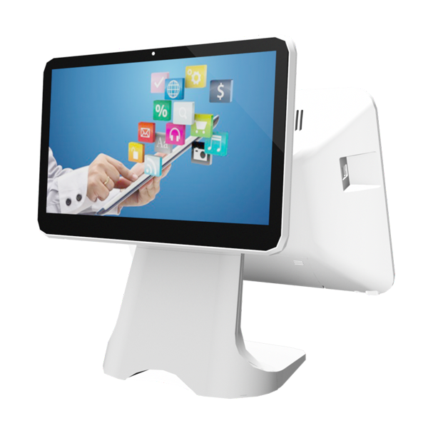 Fdata wifi-supportive tablet cash register design for restaurant-1