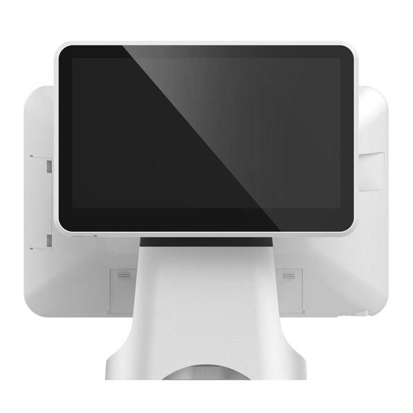 Android based business cash register series for sale