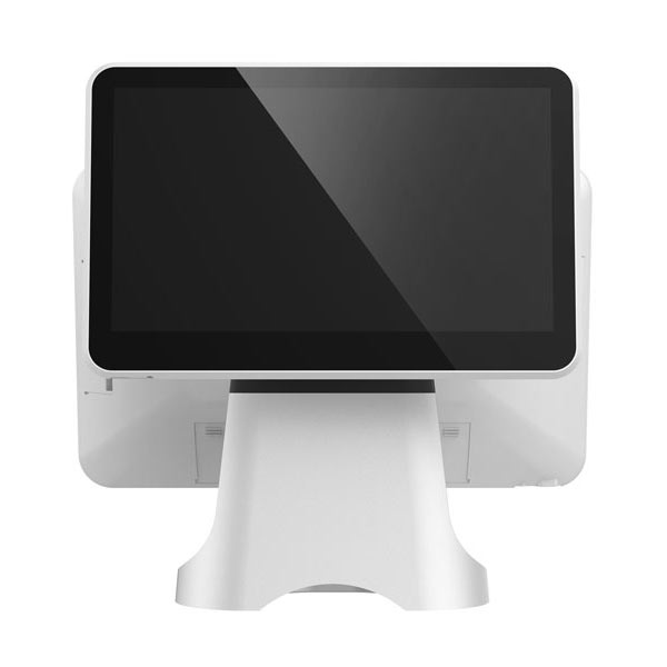 Fdata wifi-supportive tablet cash register design for restaurant-6