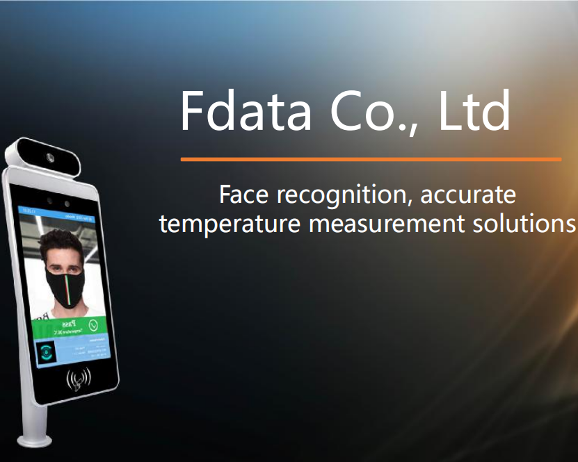 Fdata Array image63