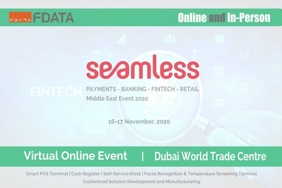 ME seamless virtual event fintech pos terminals-1