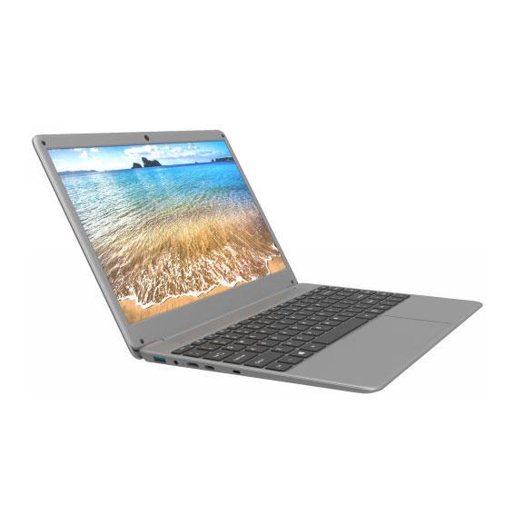 14 inch ODM custom made laptop high performance brand laptop