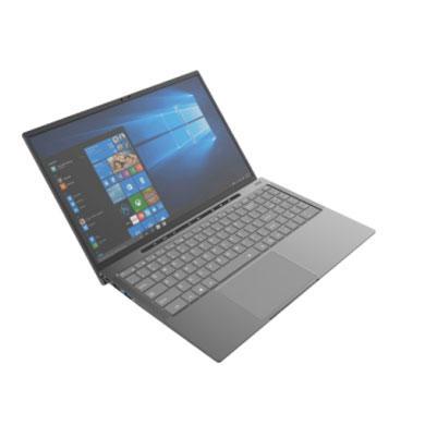 15.6 inch laptop ODM customized high performance brand laptop