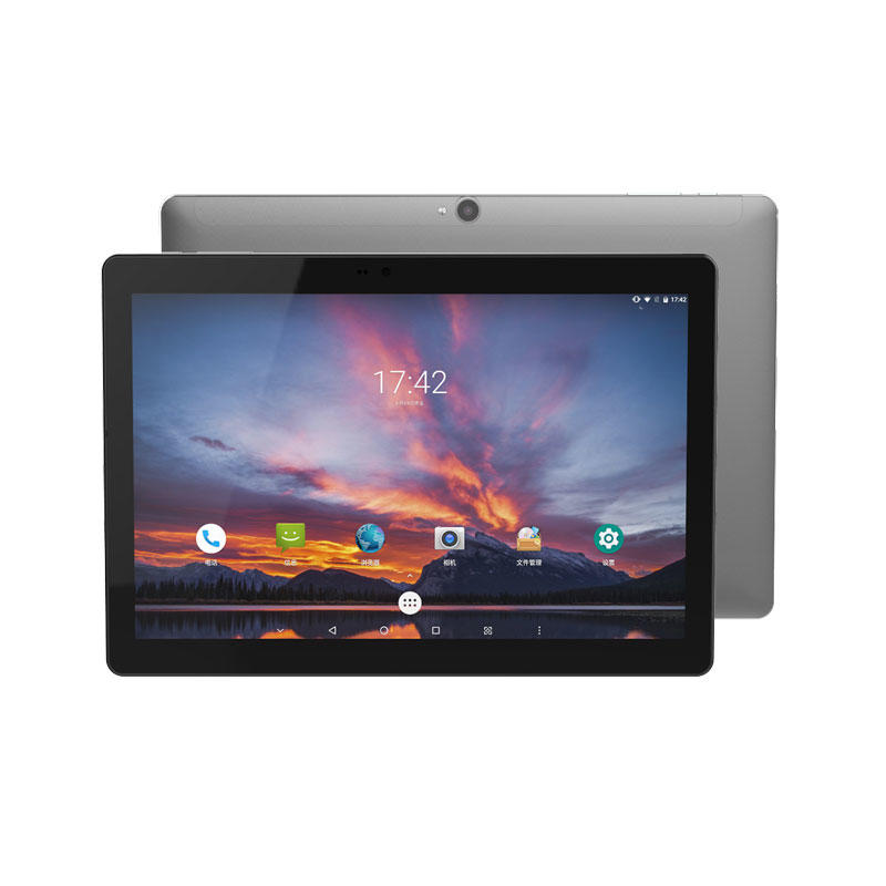 10 inch ODM custom made Android 10 Tablet PC intelligent education Pad