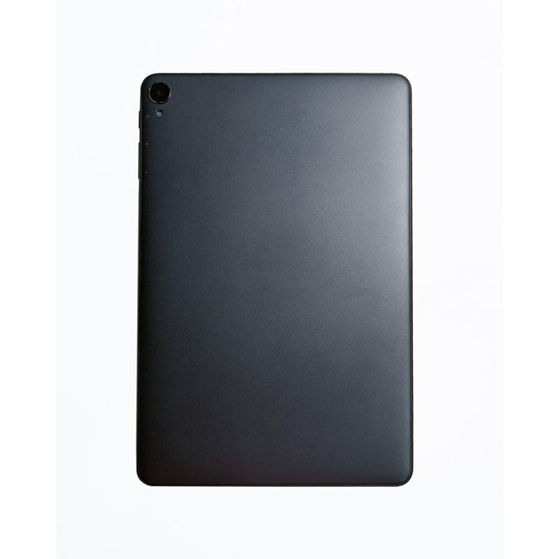 10.4 inch Android Tablet PC ODM customized high performance mobile pad