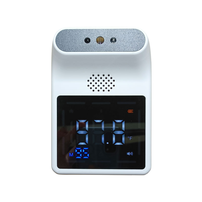 hot-sale facial recognition scanner from China for recognition-2