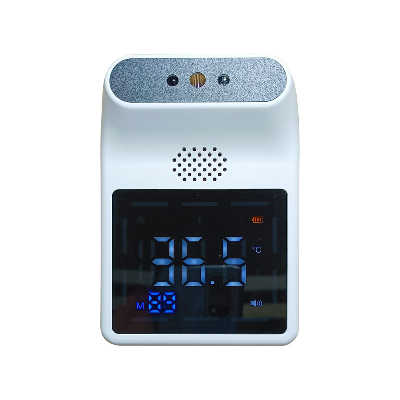 hot-sale facial recognition scanner from China for recognition-3