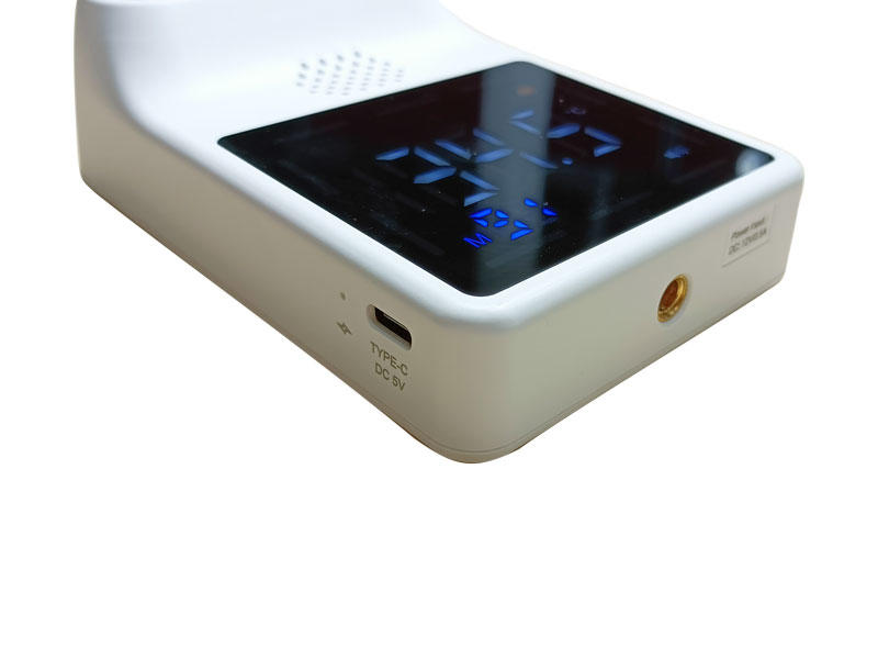 Fdata biometric scanning devices factory direct supply