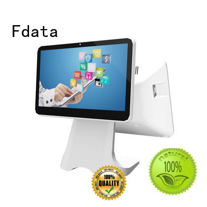 retail cash register custom factory price Fdata