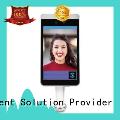 mobile pos machine high-quality best tablet solution