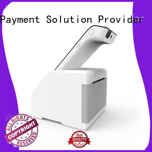 multi-functional terminal pos at discount for restaurant