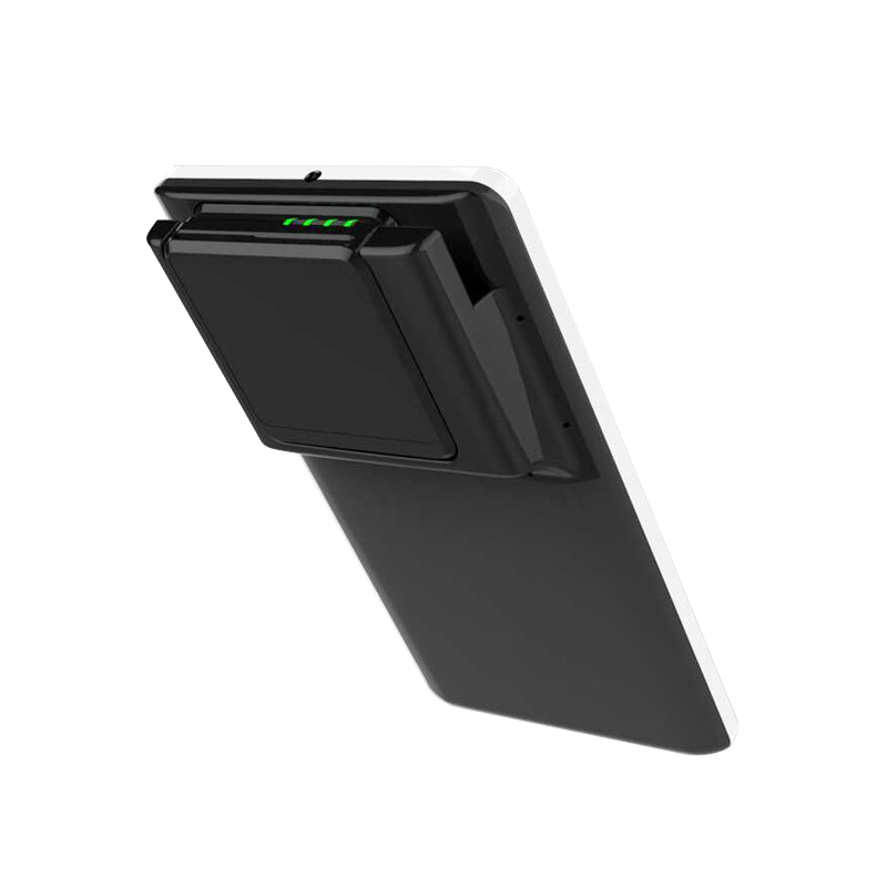 wifi-supportive android mobile pos terminal wifi-supportive at discount Fdata