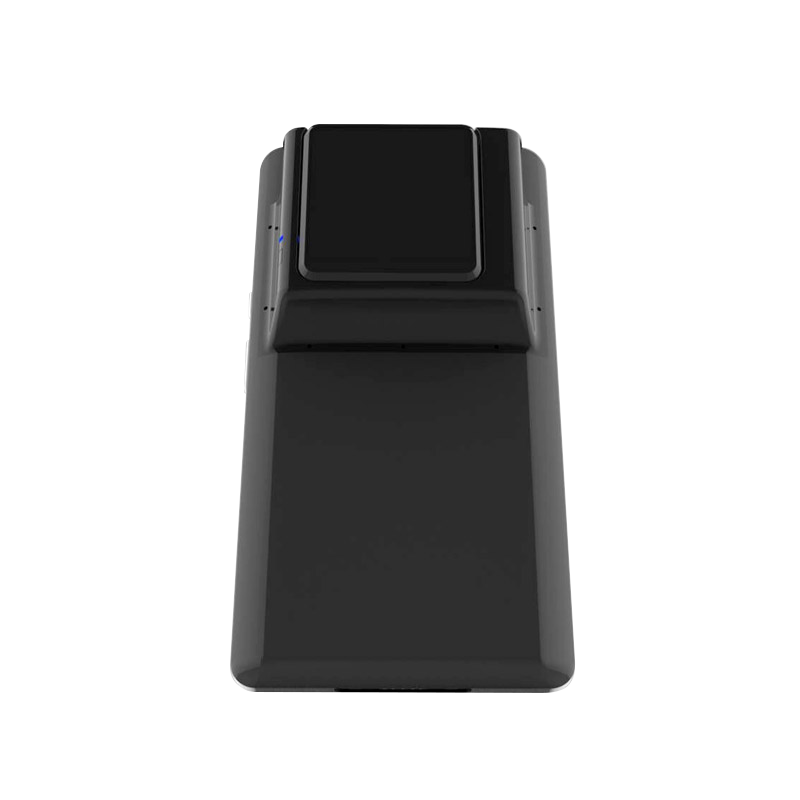 Fdata nfc terminal inquire now for retail shops-10
