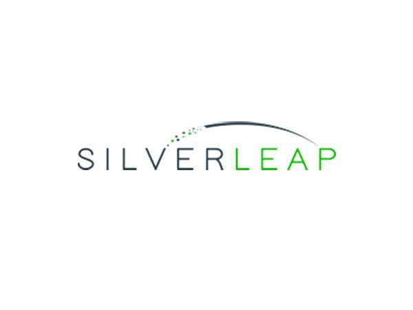 SilverLeap