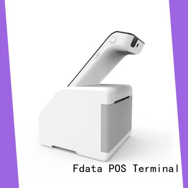 Fdata mobilpos energy-saving for sale