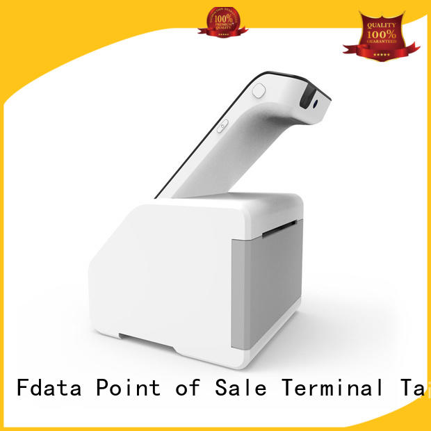 practical android pos terminal cost-effective for sale