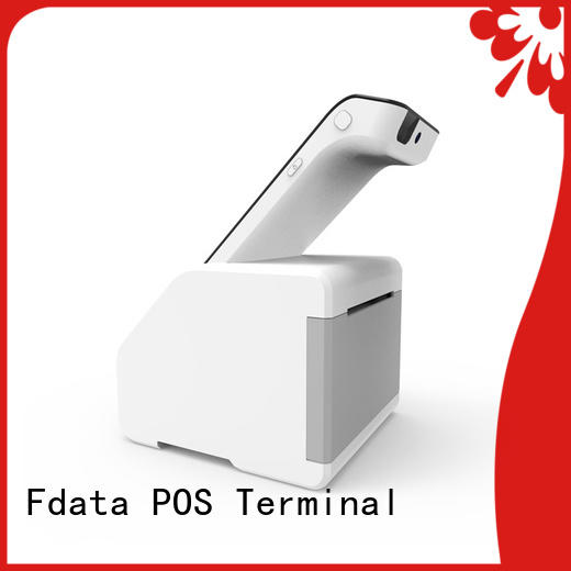 Fdata android tablet pos wholesale for restaurant