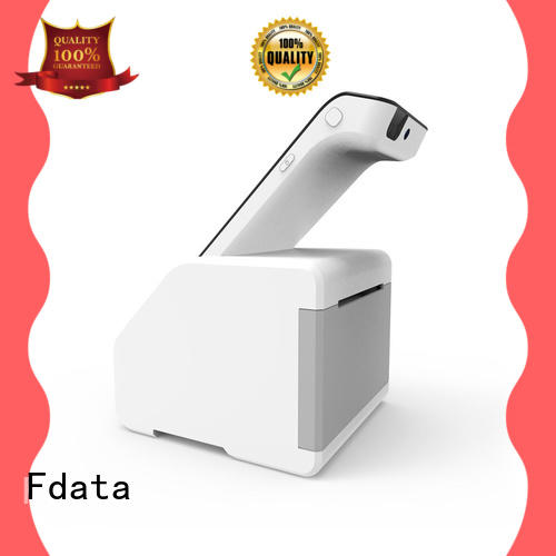 Fdata handheld pos terminal cost-effective for sale