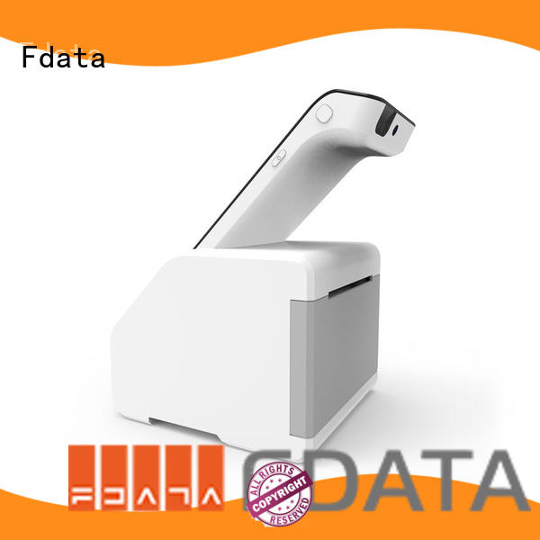 Fdata quality android tablet pos wholesale best tablet solution