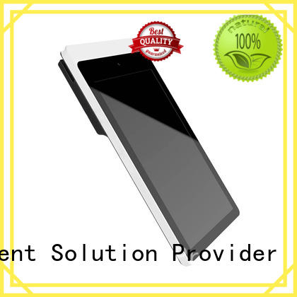 mobil pos at discount best tablet solution