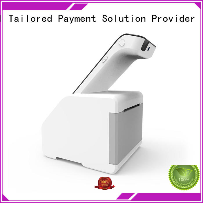 Android based android restaurant pos at discount for restaurant