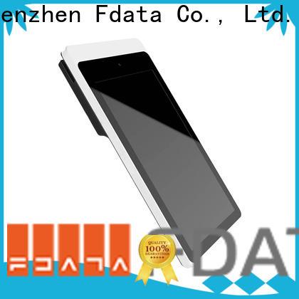 Fdata pos portable wholesale for restaurant