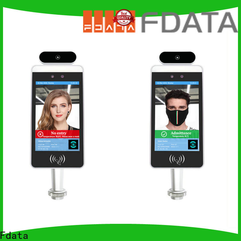 factory price facial recognition system directly sale