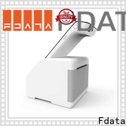 Fdata reliable smart payment device cost-effective for sale
