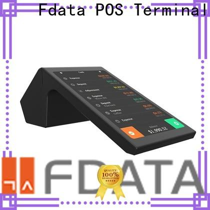 practical pos machine for small business top brand for coffee shop
