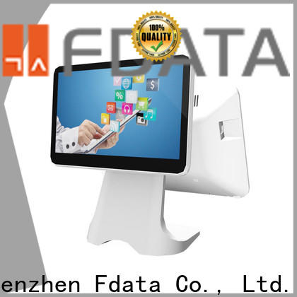 custom cash register for convenience store factory price for sale