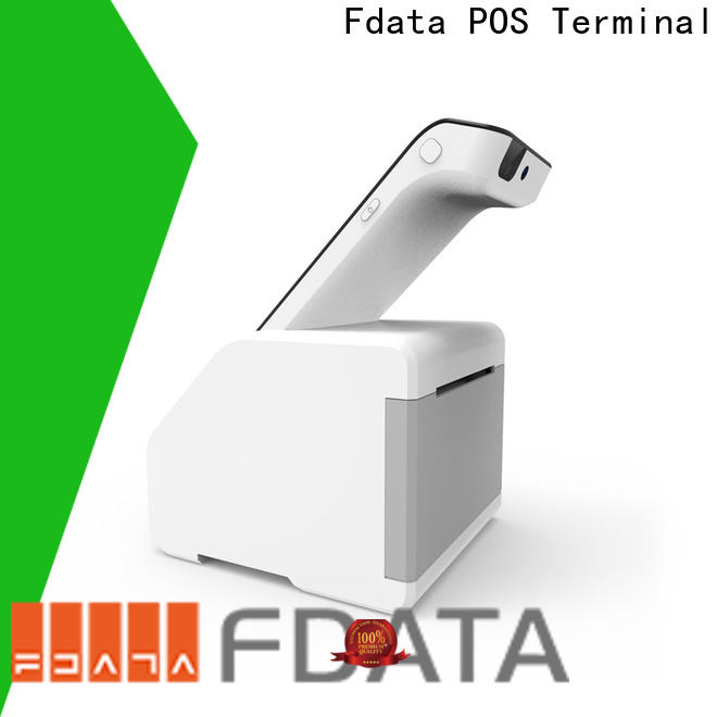 Fdata retail pos terminal at discount for sale