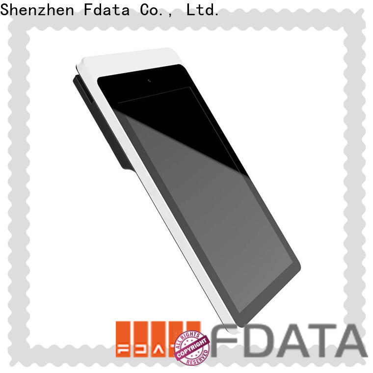 Fdata smart payment device promotional for sale