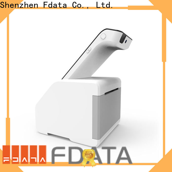 Fdata pos mobile android cost-effective best tablet solution