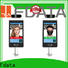 Fdata reliable biometric attendance system face recognition wholesale used in logistic