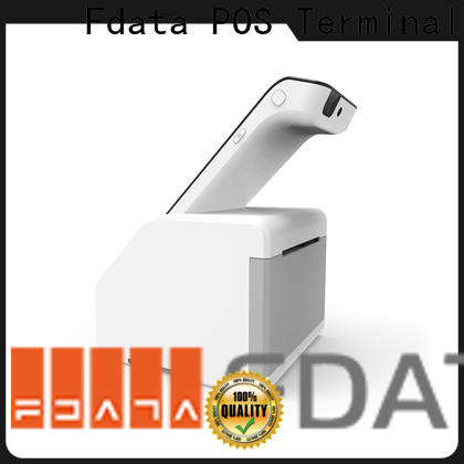 Fdata best price free mobile pos top brand best tablet solution