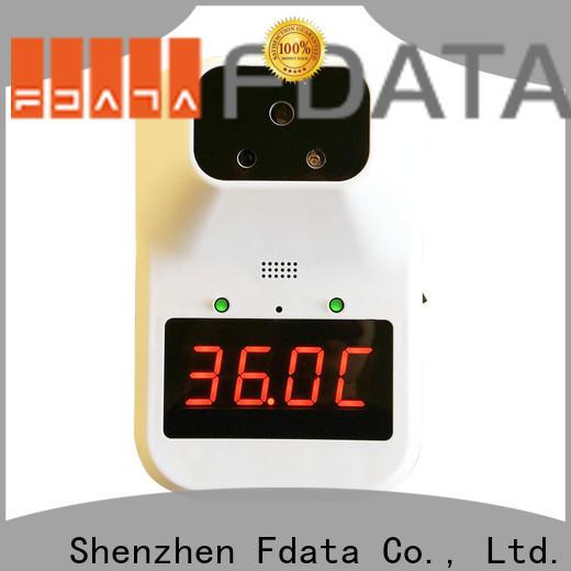Fdata custom andriod pos wholesale best tablet solution