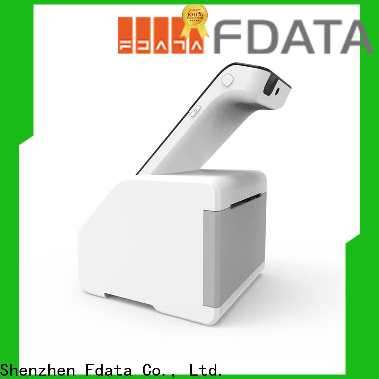 professional wireless pos terminal high-quality for sale