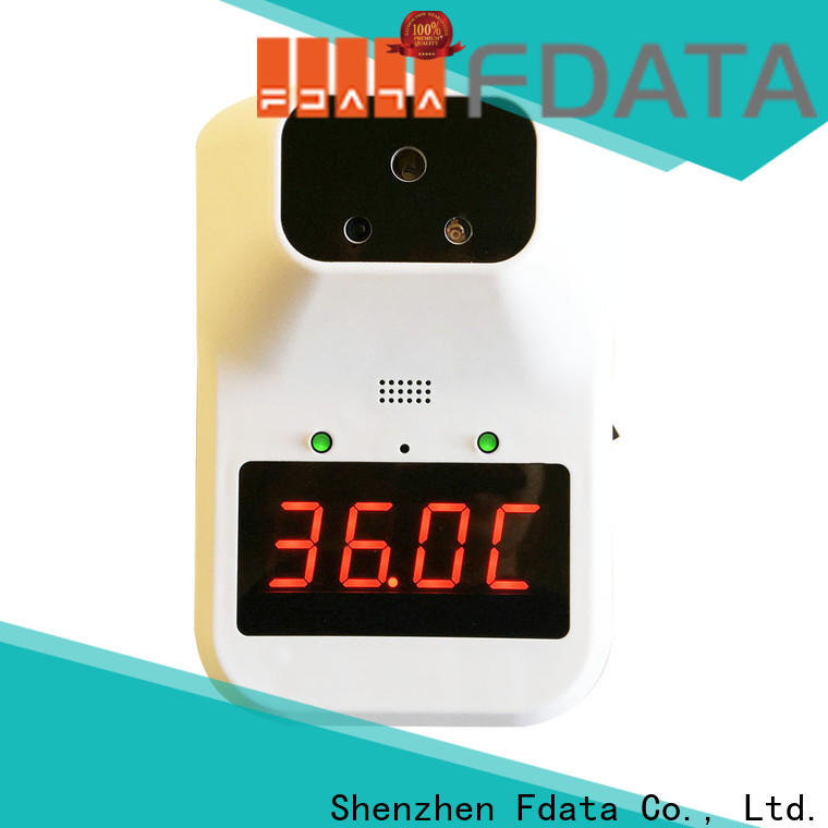 best price face recognition machine suppliers