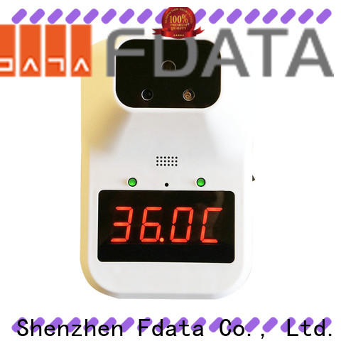 durable pos wireless terminal supplier with bar code reader