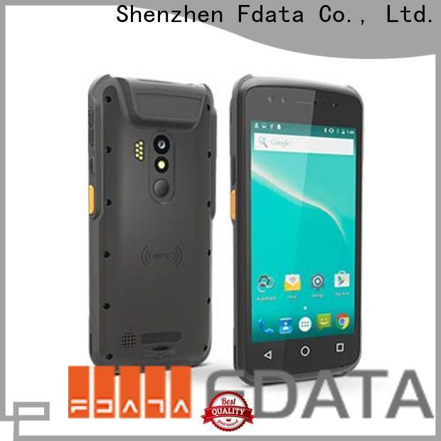 Fdata pda personal digital assistant best supplier