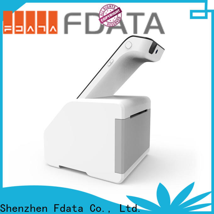 Fdata android pos terminal promotional for sale