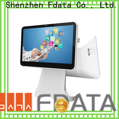 top android cash register series for retail shops