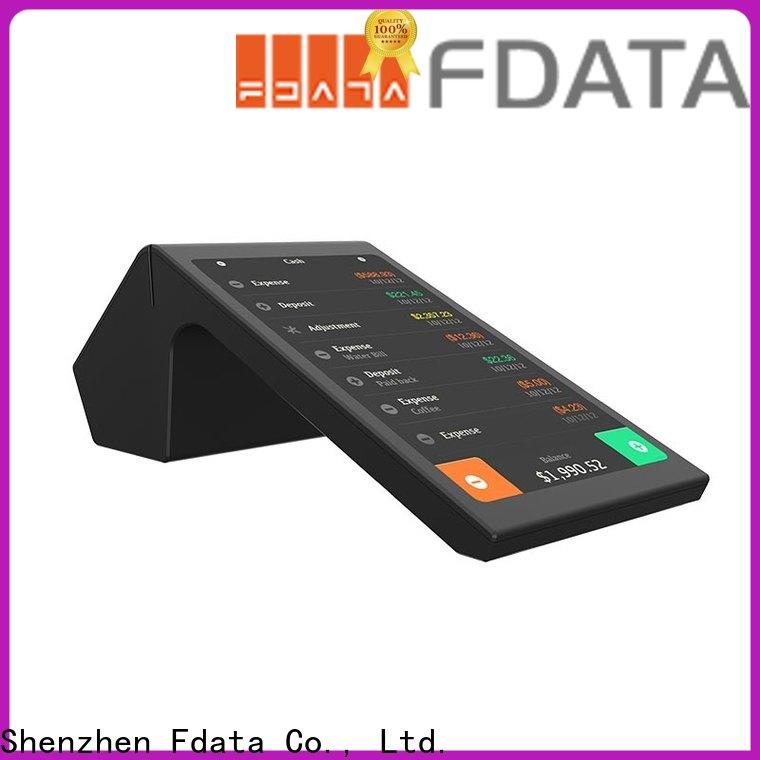 quality small pos machine wholesale for sale