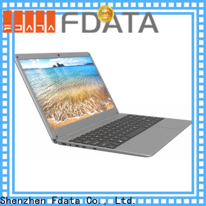 Fdata