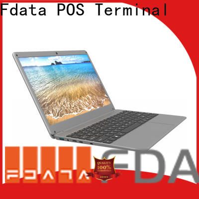 Fdata energy-saving new electronic devices company used in logistic
