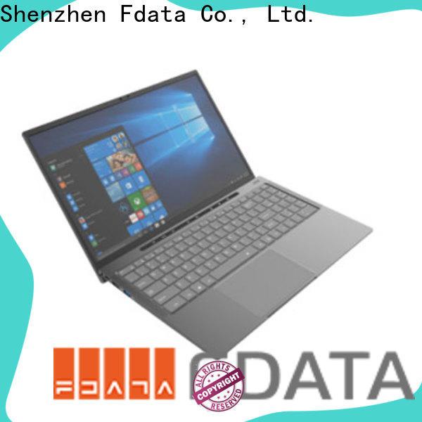 Fdata 10 inch pad wholesale
