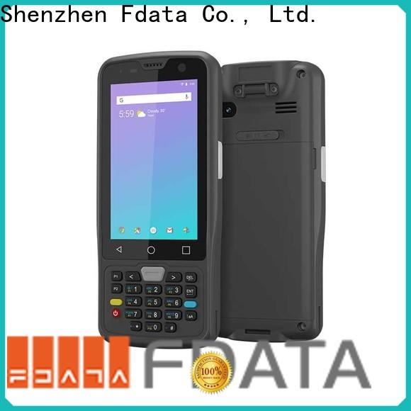 professional pda devices series