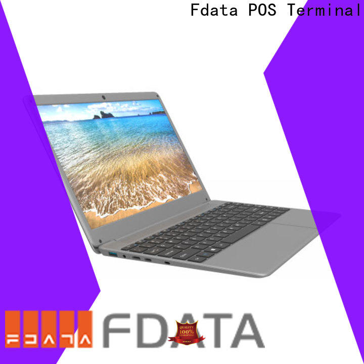 best value computer electronic device with good price used in ticketing