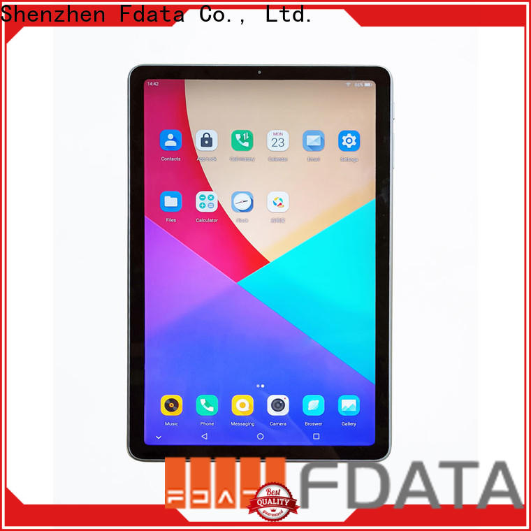 Fdata modern electronic gadgets supplier