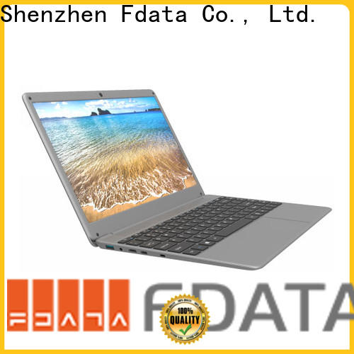 Fdata practical intelligent electronic device suppliers used in logistic